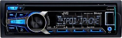 jvc kd-r950bt in-dash cd/mp3/wma receiver