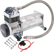 vixen horns vxc8301 200 psi air compressor